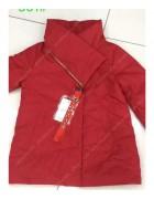 901 Куртка женская S-XL по 4