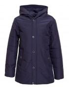 6708# фиолет  Куртка мальчик 134-158 по 5
