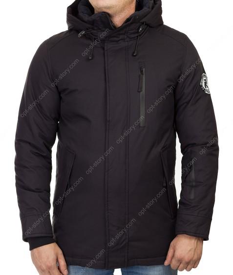 SS-23#05 Куртка мужская-юниор 42-50 по 5