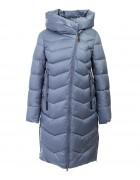 31882 #17 Куртка женская XL-6XL по 6