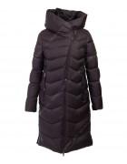 31883 #21 Куртка женская XL-6XL по 6