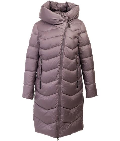 31884 #13 Куртка женская XL-6XL по 6