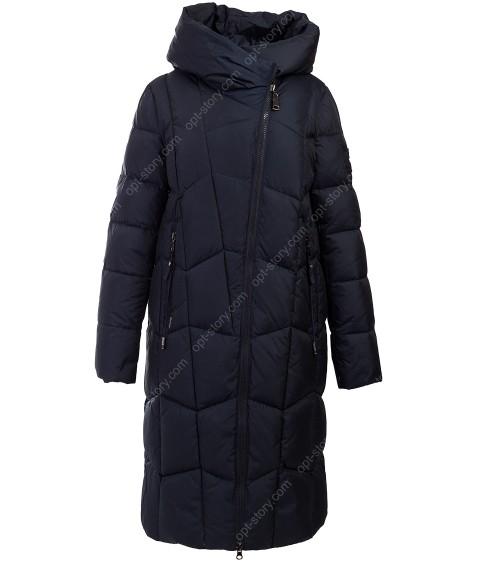 31885 #8 Куртка женская XL-6XL по 6