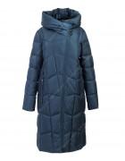 31886 #12 Куртка женская XL-6XL по 6