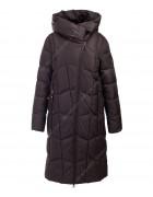 31887 #21 Куртка женская XL-6XL по 6