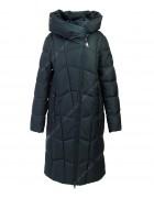 31888 #26 Куртка женская XL-6XL по 6