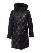 31889 #1 Куртка женская S-3XL по 6