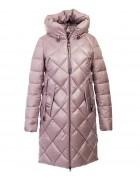 31890 #6 Куртка женская S-3XL по 6