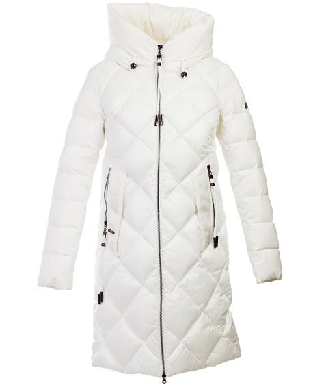 31892 #2 Куртка женская S-3XL по 6