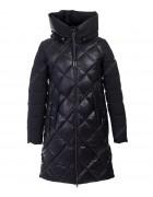 31893 #8 Куртка женская S-3XL по 6