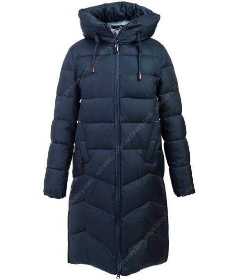 31894 #19 Куртка женская XL-6XL по 6