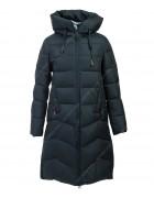 19-702 #26 Куртка женская XL-6XL по 6