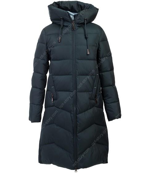 31895 #26 Куртка женская XL-6XL по 6