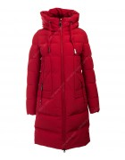 31896 #3 Куртка женская S-3XL по 6