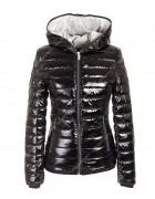 9561-1 Куртка жен. S-2XL по 5