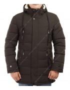 1801# хаки Куртка мужская 48-56 по 5