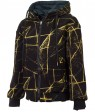 8816# Куртка мальчик (двустор) демисезон 12-18 по 4