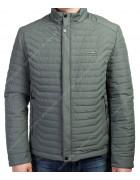 5843#443 Куртка мужская 48-58 по 6