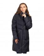 47391 т.синий Куртка женская 3XL-8XL по 6