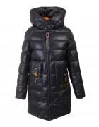 889-8# Куртка жен S-3XL по 6