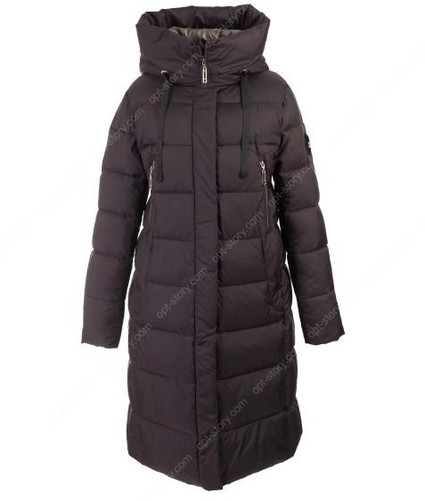 8983-22# Куртка жен XL-6XL по 6