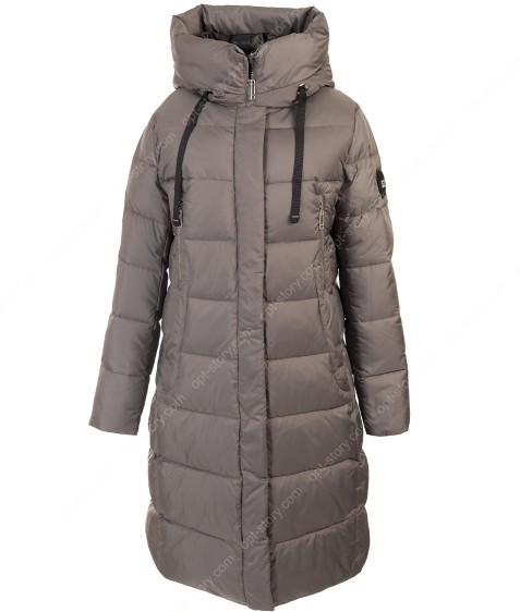 8983-12# Куртка жен XL-6XL по 6