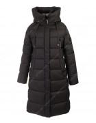 8983-1# Куртка жен XL-6XL по 6