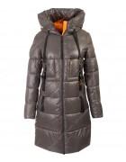 8976-11# Куртка жен S-3XL по 6