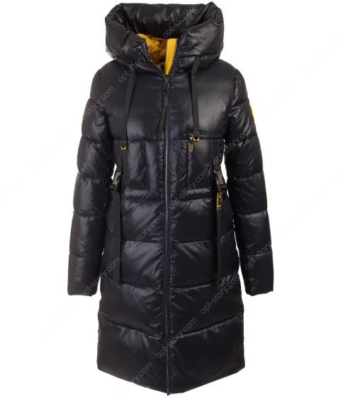 8976-8# Куртка жен S-3XL по 6