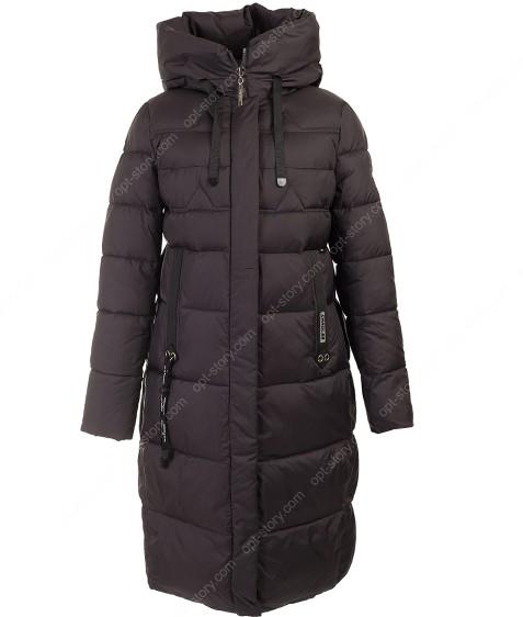 8973-22# Куртка жен L-5XL по 6