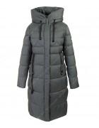 8973-21# Куртка жен L-5XL по 6