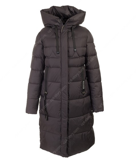 8973-18# Куртка жен L-5XL по 6