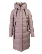 8973-6# Куртка жен L-5XL по 6