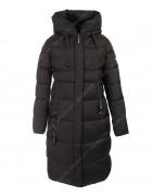 8973-1# Куртка жен L-5XL по 6