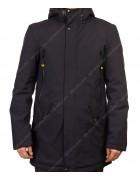 2027 т.син#12  Куртка мужская 46-54 по 5