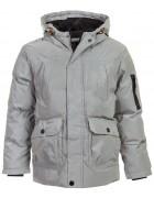 2013 Куртка мальчик Reflect 3-8 по 5 шт