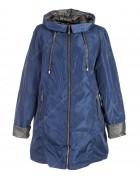 9565-72 Куртка жен. 3XL-7XLl по 5
