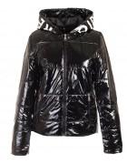 9568-1 Куртка жен. S-2XL по 5