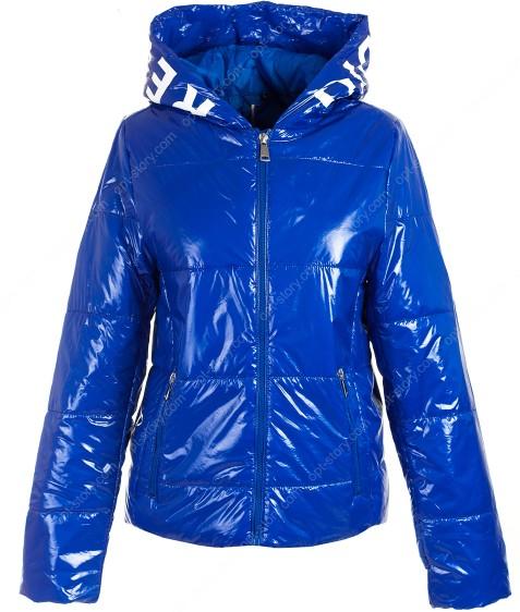 9568-2 Куртка жен. S-2XL по 5