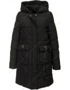 WMA-6903 Куртка женская S-XL 24/4