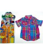 51 Y-25 Рубашка мальчик 4-14 (8)