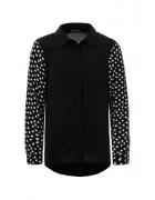 GCS-3014 Рубашка девочка 134-164 по 6