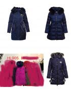 16630 Коллаж №6 куртка девочка