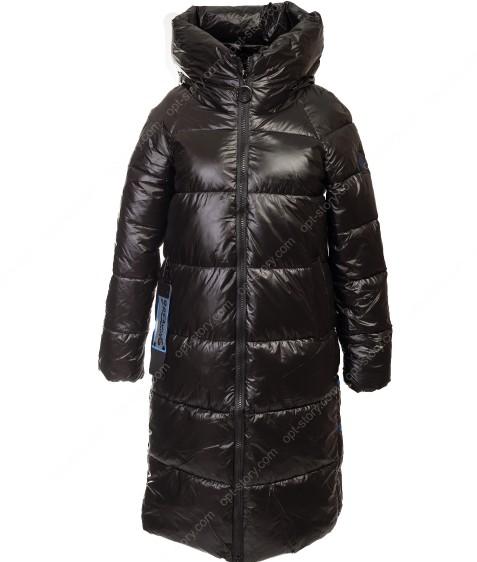 6339# черн. Куртка женская 36-42 по 4