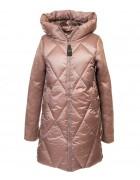 6363# роз. Куртка женская 36-42 по 4