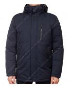 32815 синий/252 Куртка мужская 48-58 по 6