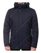 32810 т.син/252  Куртка мужская 48-58 по 6