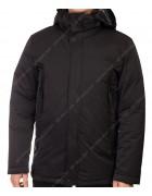 GT9127  черный/250 Куртка мужская 48-58 по 6