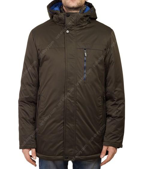 ZD-1117 #JL Куртка мужская 48-56 по 5