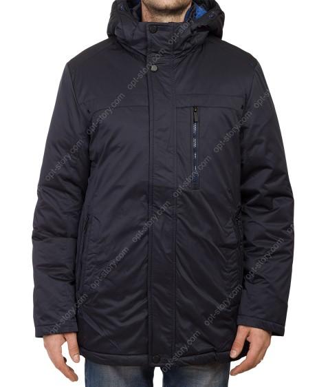 ZD-1117 #69 Куртка мужская 48-56 по 5